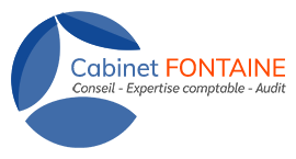 Expert Comptable 95 | Cabinet Fontaine